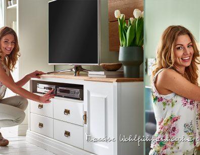 Nordic-Home-Landhaus-massiv-RAL9010-emotion
