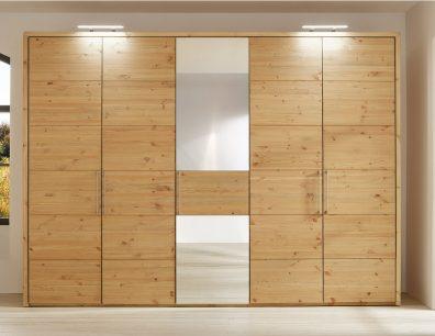 gloria-massivholz-kleiderschrank-5trg-holztueren-spiegeltuer-g