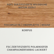 champagner-wildeiche-geoelt
