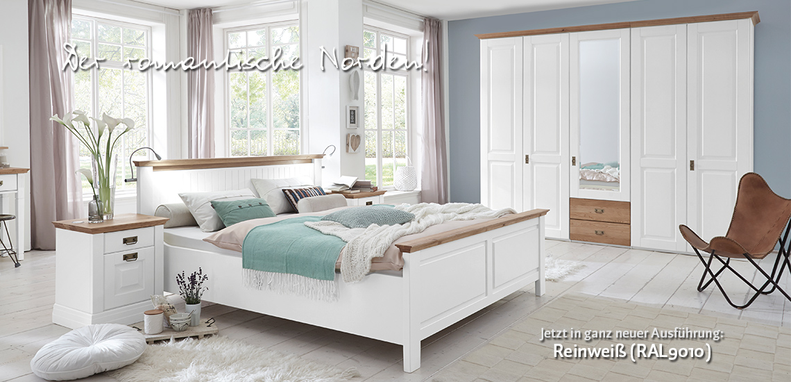 Nordic-Dreams-bett-nako-kleiderschrank-5trg-milieu-reinweiß-h