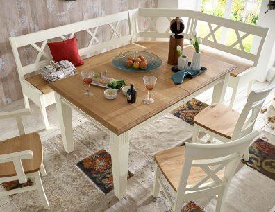 Nordic-Home-Landhaus-massiv-champagner-Wildeiche-speisen-essstisch-stuhl-sitzbank-g