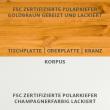 champagner-goldbraun